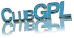 Club GPL