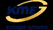 instalatie gpl instalatii gaz auto clubgpl bucuresti 2020 kme autogas systems
