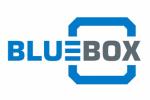instalatie gpl instalatii gaz auto clubgpl bucuresti 2020 bluebox