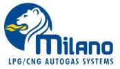 instalatie gpl instalatii gaz auto clubgpl bucuresti 2020 milano autogas systems